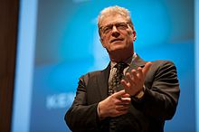 220px-Sir_Ken_Robinson_@_The_Creative_Company_Conference