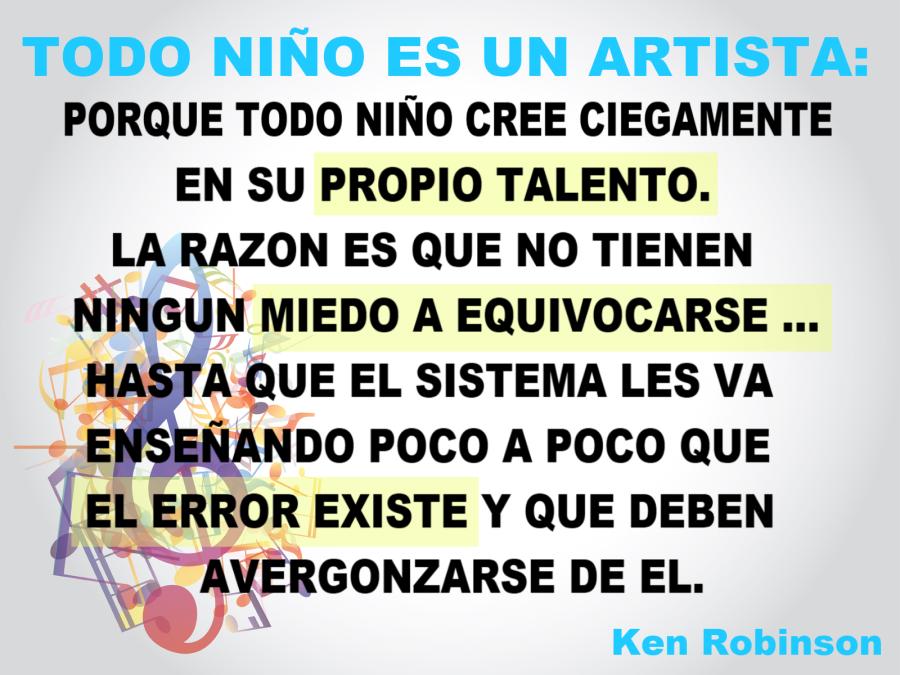ken robinson 2